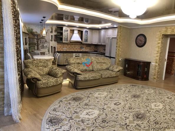 Продам 3-комнатную, 103 м2, Власихинская ул, 81. Фото 3.