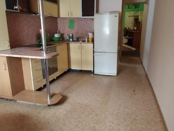 Продам дом, 43 м², Барнаул. Фото 9.