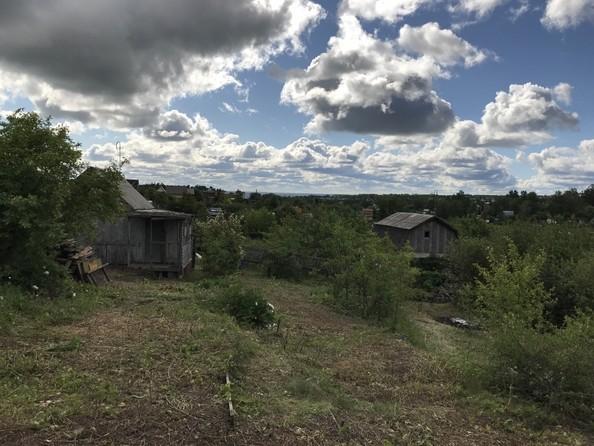 Продам дачу, 6 соток, Барнаул. Фото 5.