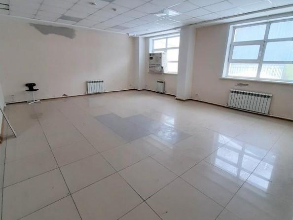 Сдам помещение свободного назначения, 240 м², Эмилии Алексеевой ул, 75А. Фото 3.