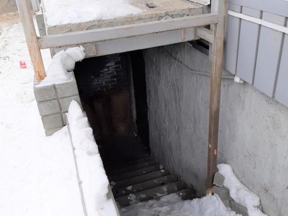 Сдам помещение свободного назначения, 230 м², Эмилии Алексеевой ул, 75А. Фото 9.