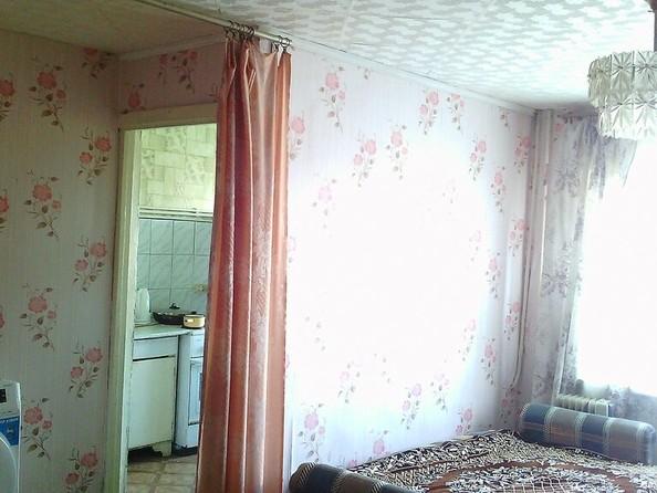Продам 3-комнатную, 55 м², . Фото 4.