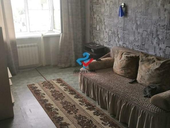 Продам 1-комнатную, 32.5 м², Пролетарская ул, 23Г. Фото 4.