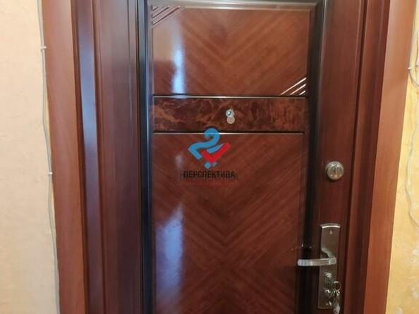 Продам 1-комнатную, 31.2 м², Александра Пушкина ул, 211. Фото 1.