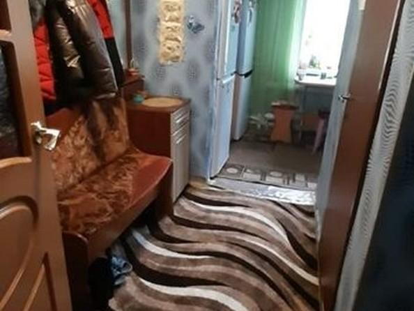 Продам 3-комнатную, 54 м², Центральная ул, 23. Фото 5.
