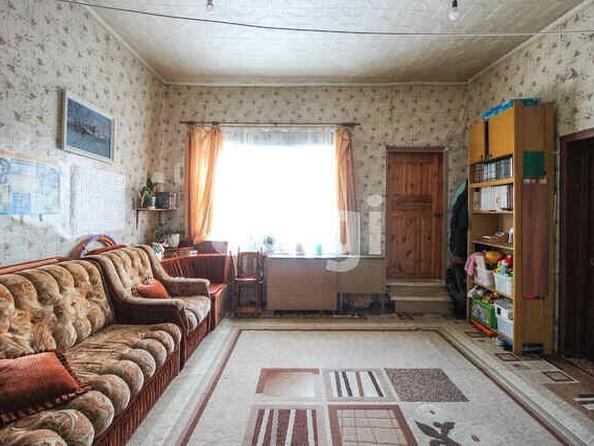 Продам 2-комнатную, 51.8 м², Водопроводная ул, 2. Фото 1.
