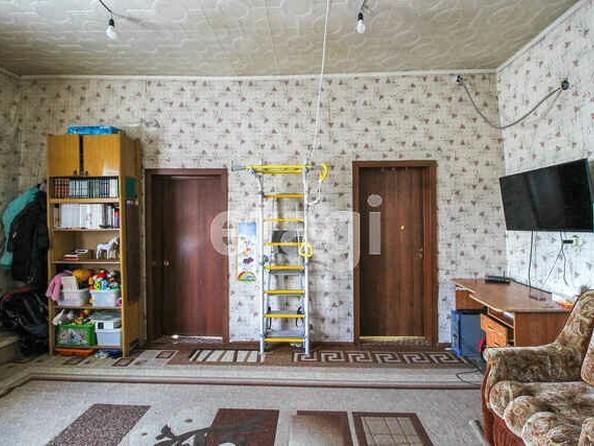 Продам 2-комнатную, 51.8 м², Водопроводная ул, 2. Фото 4.