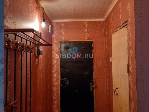 Продам 2-комнатную, 45 м², . Фото 3.
