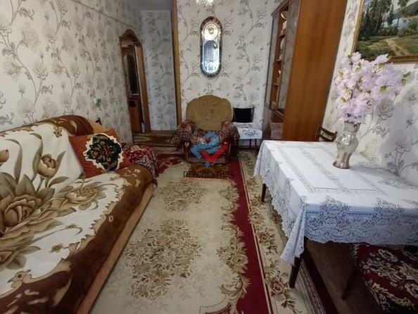 Продам 2-комнатную, 45 м², Воинов-Интернационалистов ул, 90. Фото 3.