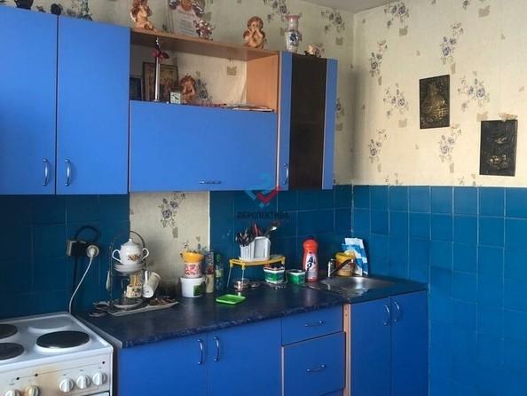 Продам 4-комнатную, 83.17 м², Пролетарская пл, 411. Фото 1.