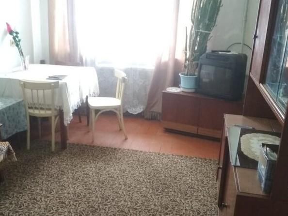 Продам 3-комнатную, 43 м2, Павловский тракт, 60. Фото 2.