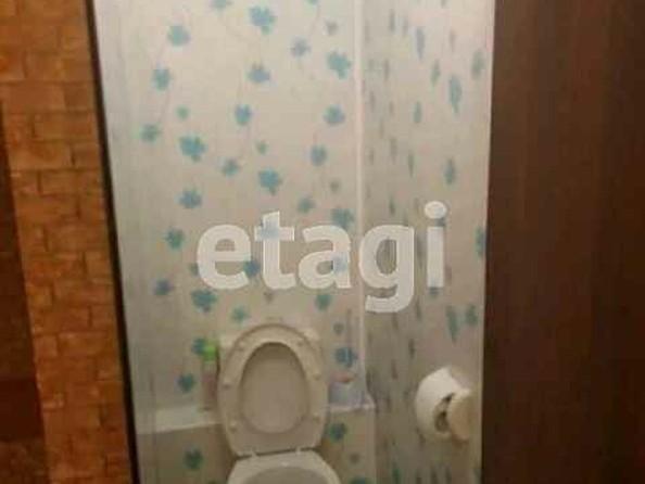 Продам 2-комнатную, 63 м², Павловский тракт, 216Г. Фото 4.