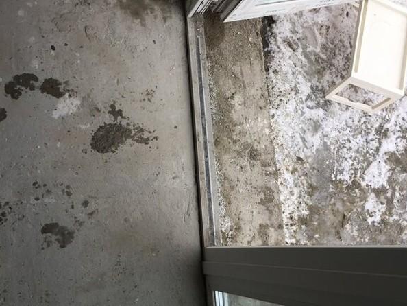 Продам 2-комнатную, 45.6 м², Ленина пр-кт, 177. Фото 2.