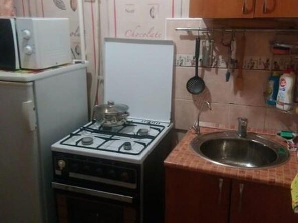 Продам 2-комнатную, 45 м², Антона Петрова ул, 134. Фото 4.