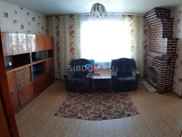 Продам 4-комнатную, 155 м², Озерная ул, 16А. Фото 2.