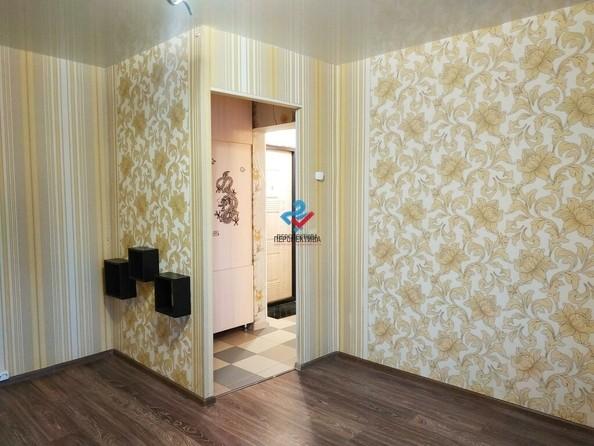 Продам 1-комнатную, 34 м², Павловский тракт, 273. Фото 5.