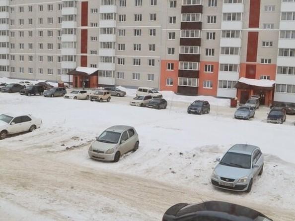 Продам 2-комнатную, 32.4 м², Анатолия ул, 92. Фото 1.