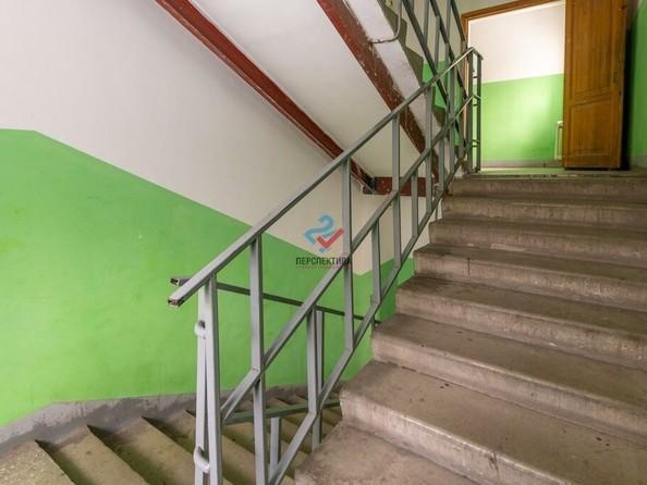 Продам 2-комнатную, 47 м², Солнечная Поляна ул, 20Г. Фото 1.
