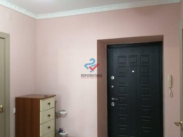 Продам 1-комнатную, 41 м², Деповская ул, 58. Фото 5.