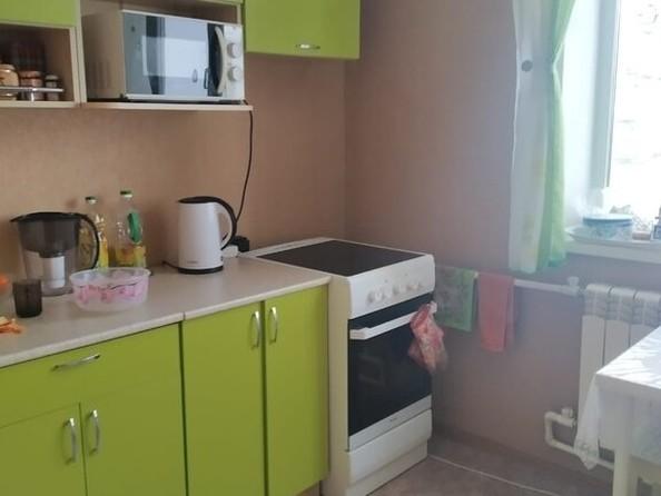 Продам 2-комнатную, 52 м2, Кооперативный 5-й проезд, 10А. Фото 2.