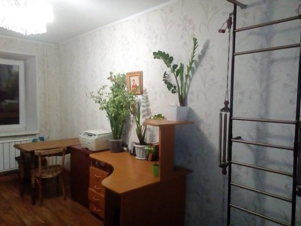 Продам 3-комнатную, 58.7 м², Матросова ул, 7А. Фото 5.