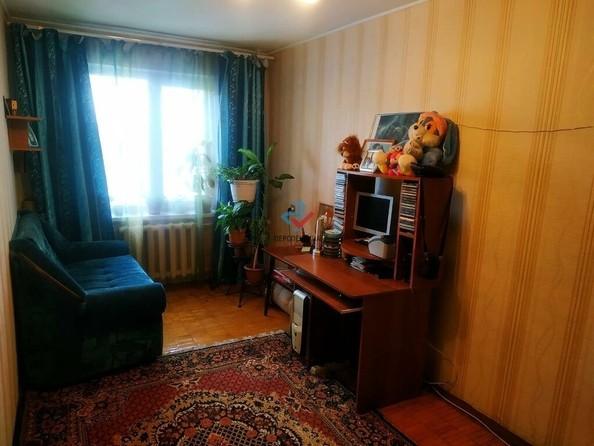 Продам 4-комнатную, 91 м², Веры Кащеевой ул, 13. Фото 4.