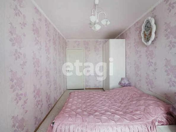Продам 3-комнатную, 62.2 м², Павловский тракт, 70. Фото 5.