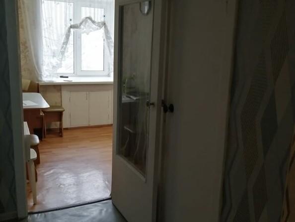 Продам 5-комнатную, 90.5 м², Павловский тракт, 82. Фото 1.