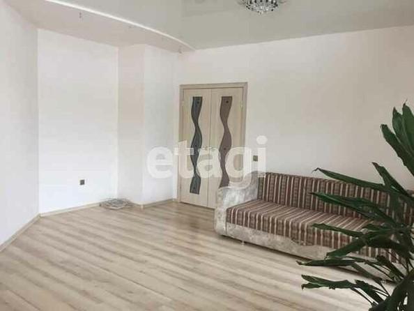 Продам 1-комнатную, 40.9 м², Лазурная ул, 33. Фото 1.