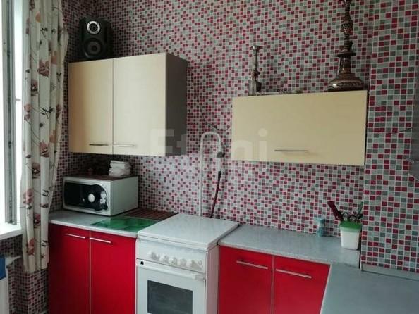 Продам 3-комнатную, 72.5 м², Профинтерна ул, 59А. Фото 5.