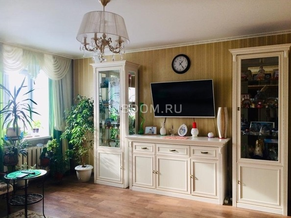 Продам 3-комнатную, 83.3 м2, Антона Петрова ул, 246. Фото 3.