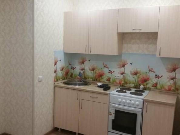 Сдам в аренду 1-комнатную квартиру, 45 м², Барнаул. Фото 5.