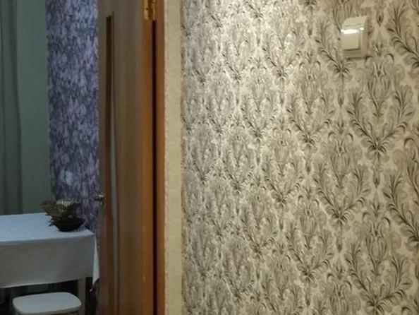 Сдам посуточно в аренду 1-комнатную квартиру, 35.4 м², Белокуриха. Фото 1.