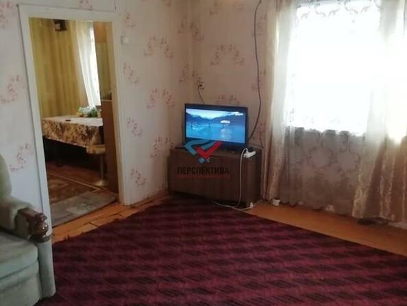 Продам дом, 37.8 м², Рубцовск. Фото 2.