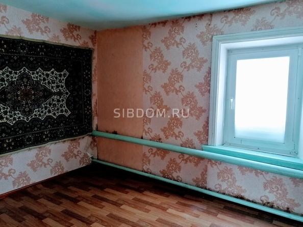 Продам дом, 48.1 м², Первомайское. Фото 5.