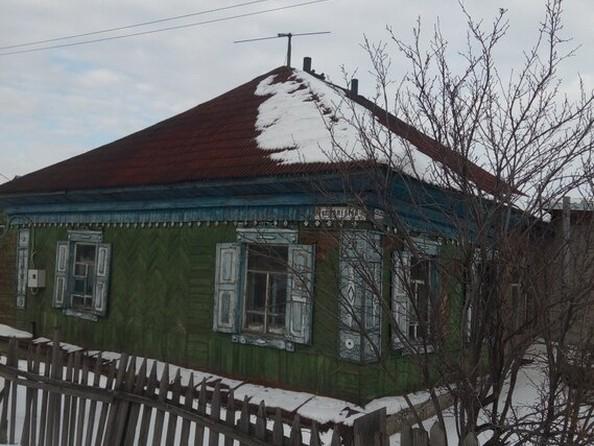 Продам дом, 26 м², Новоалтайск. Фото 2.