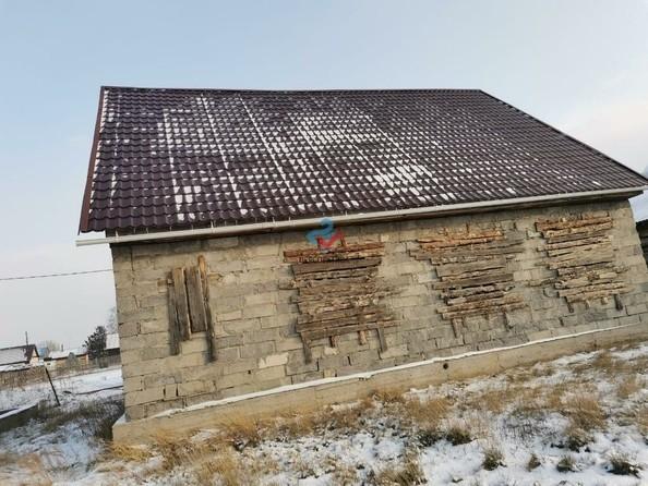 Продам дом, 114 м², Безрукавка. Фото 5.