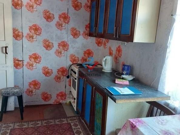 Продам дом, 45 м², Рубцовск. Фото 3.