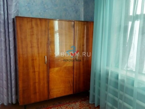 Продам дом, 45 м², Рубцовск. Фото 5.