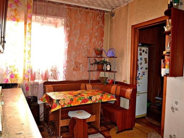 Продам дом, 52.1 м², Новоалтайск. Фото 5.