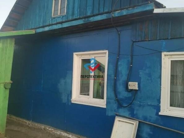 Продам дом, 30 м², Новоалтайск. Фото 2.