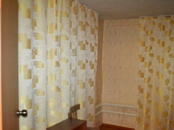 Продам дом, 39.7 м², Зудилово. Фото 5.
