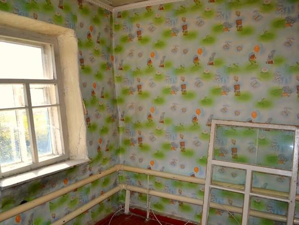 Продам дом, 40 м², Новоалтайск. Фото 2.
