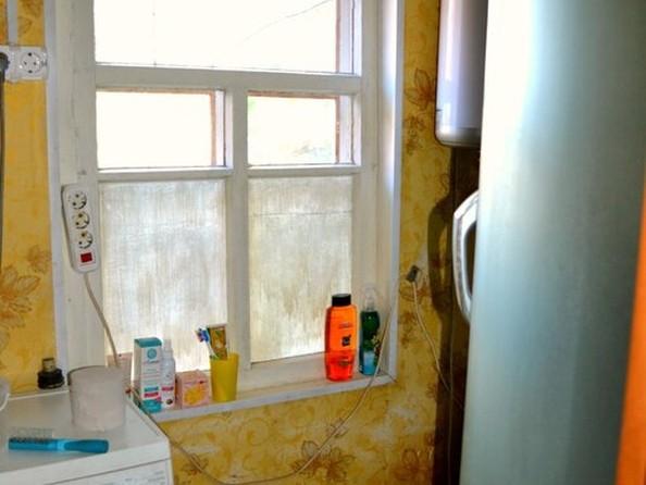 Продам дом, 40 м², Новоалтайск. Фото 5.