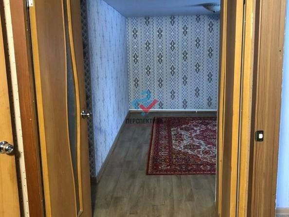 Продам дом, 48 м², Бийск. Фото 3.