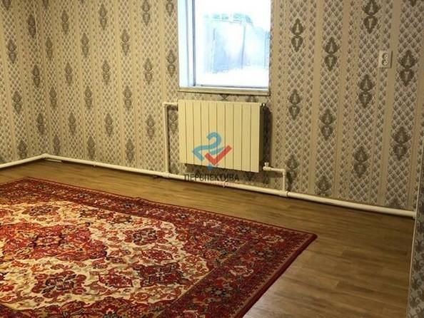 Продам дом, 48 м², Бийск. Фото 5.