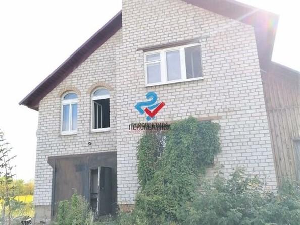 Продам дом, 178 м², Фоминское. Фото 2.