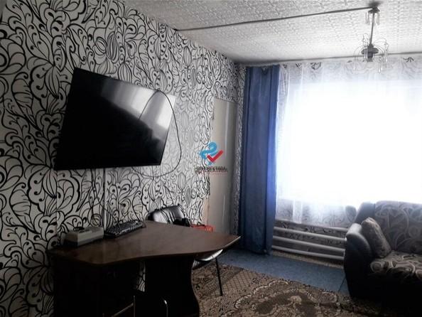 Продам дом, 60 м², Бийск. Фото 2.