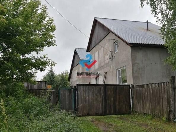 Продам дом, 144 м², Фоминское. Фото 5.