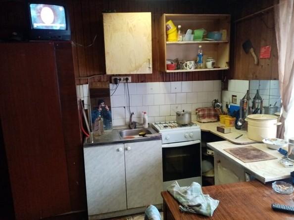 Продам дом, 90 м², Барнаул. Фото 5.